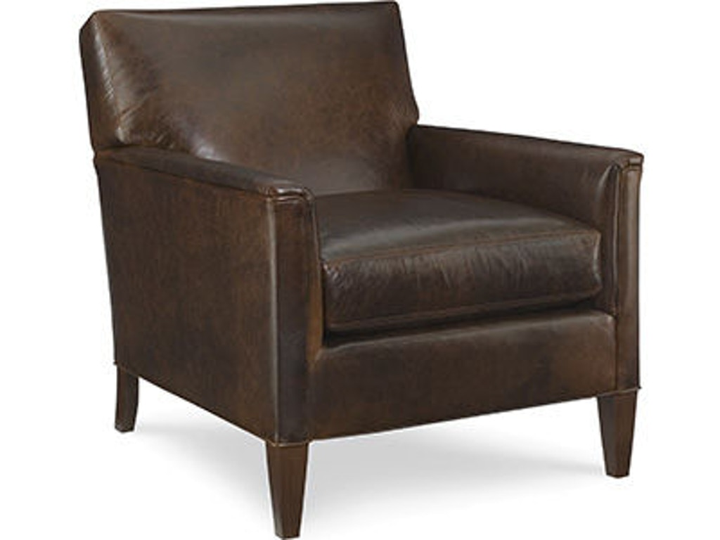 Larren Grey Living Room Digby Chair L5135 Whitley
