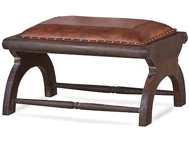 Living Room Stools - High Country Furniture & Design - Waynesville ...