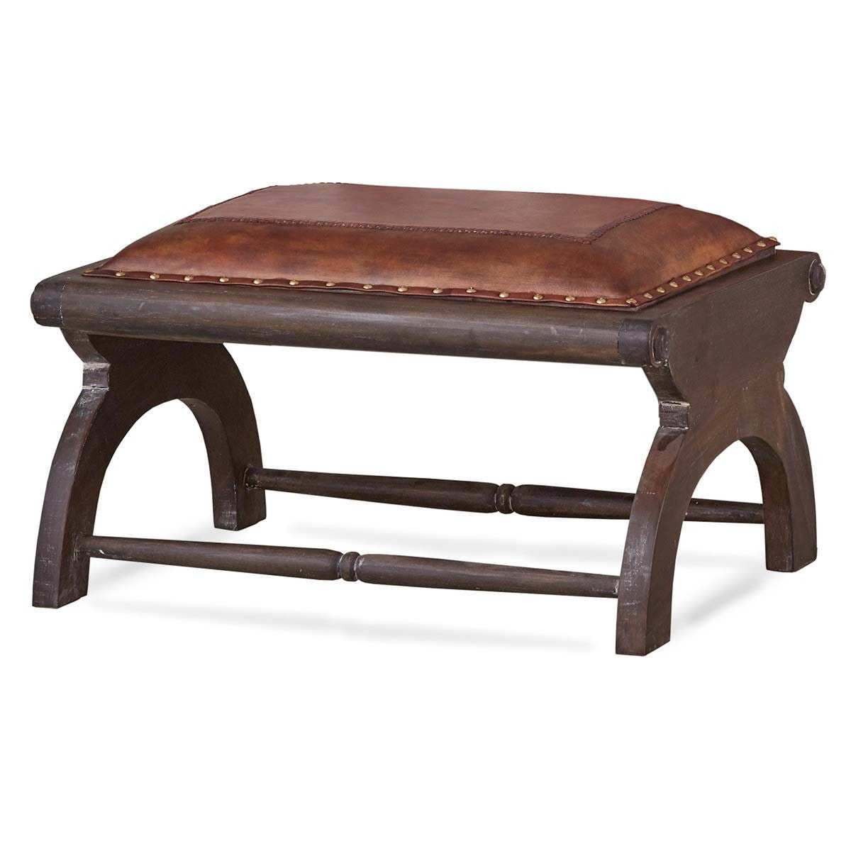 High Country Furniture