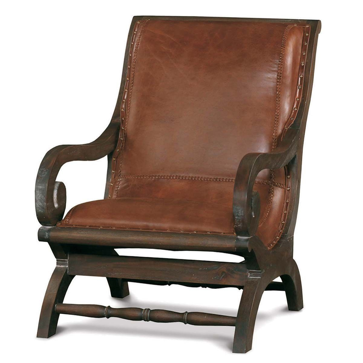 Bramble Living Room Lazy Chair 10861 Indian River  : 10861 cca m from www.indianriverfurniture.com size 1024 x 768 jpeg 40kB