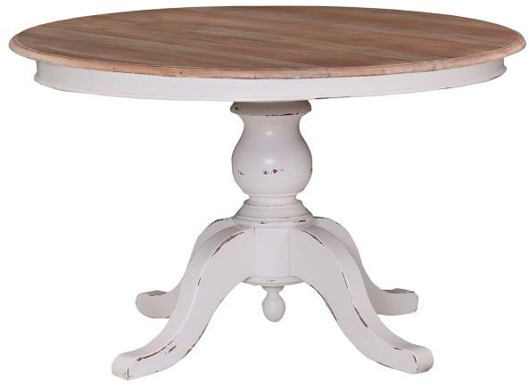 Check the price of Salem Round Dining Table Seaside Casual before obtain any store. You have to to selected and acquired from reliable retail store. Check specks, features and also other of Salem Round Dining Table Seaside Casual that suit in your case require. Check the cost Salem Round Dining Table Seaside Casual and comparing.