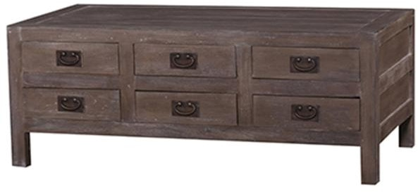 organize kitchen cabinets bramble living room kagu 12 drawer coffee table 22132 24101