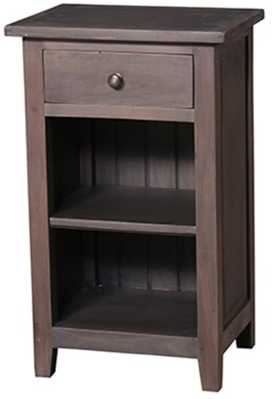 lights for kitchen cabinets bramble bedroom americana nightstand cabinet 22692 22692