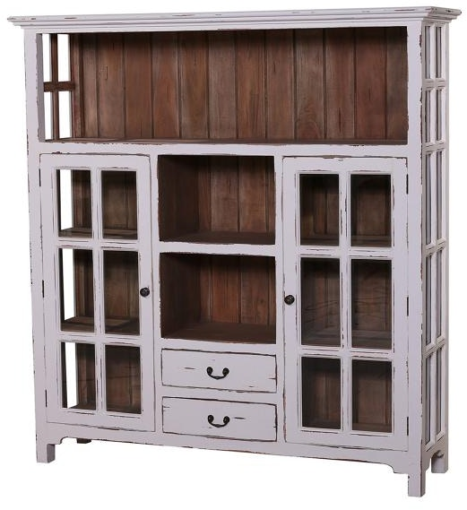 lights for kitchen cabinets bramble dining room aries kitchen cupboard 2 drawer 23647 22692