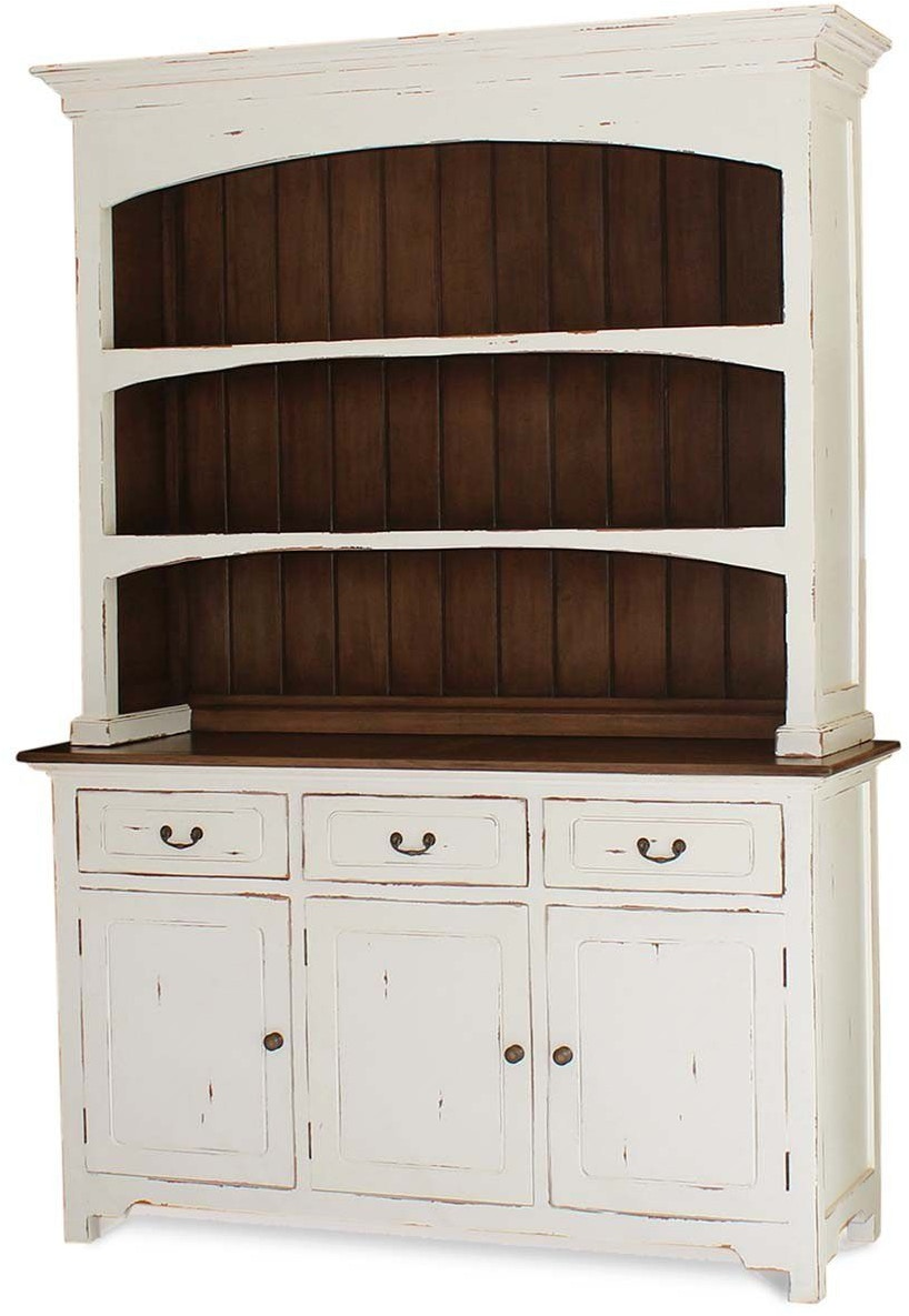 lights for kitchen cabinets bramble dining room aries open hutch 24447 seaside 22692