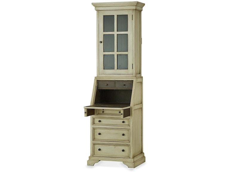 Small Secretary Desk With Hutch Decorative Desk Accessories Sets