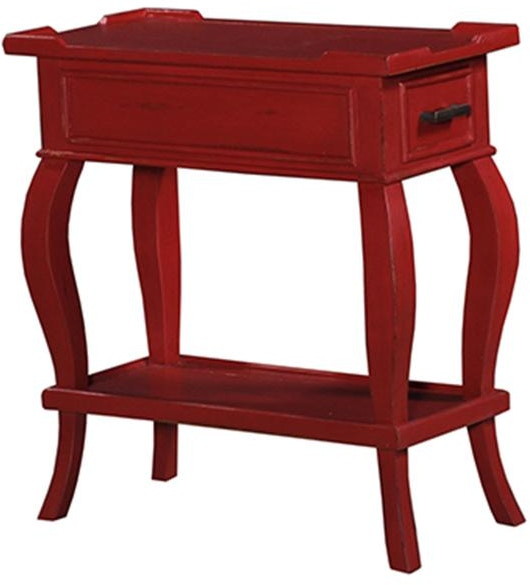 Bramble Living Room Creole End Table 25155 Indian River  : 25155rhd  from www.indianriverfurniture.com size 1024 x 768 jpeg 32kB