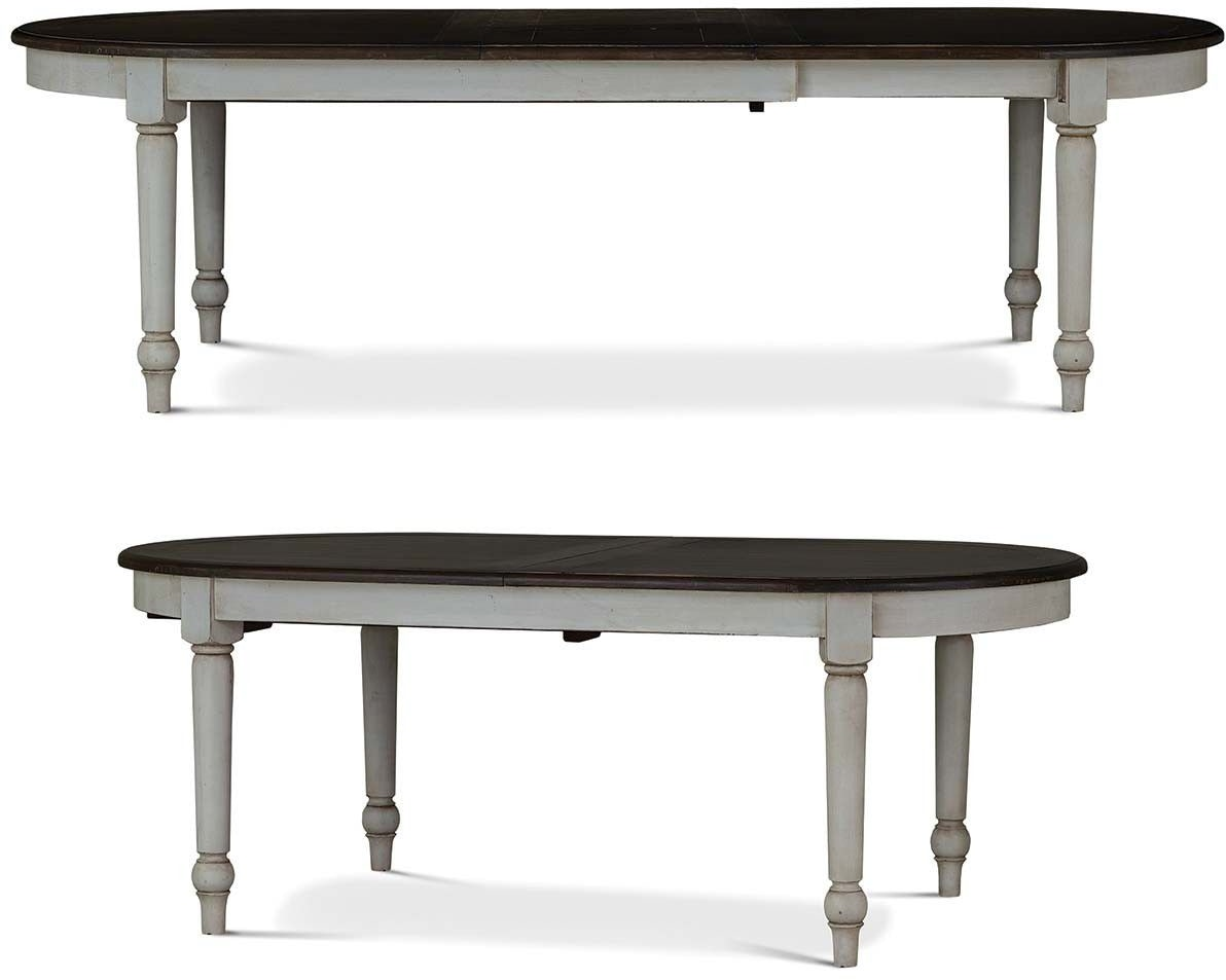 Bramble Dining Room Market Extension Table Open 25156  : 25156forbrs ldt 1 from www.indianriverfurniture.com size 1024 x 768 jpeg 30kB