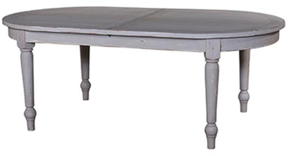 Bramble Dining Room Market Extension Table Open 25156  : 25156gmi  from www.weinbergersfurniture.com size 1024 x 768 jpeg 19kB