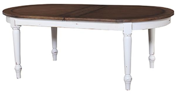 Bramble Dining Room Market Extension Table Open 25156  : 25156whdato  from www.shofers.com size 1024 x 768 jpeg 18kB