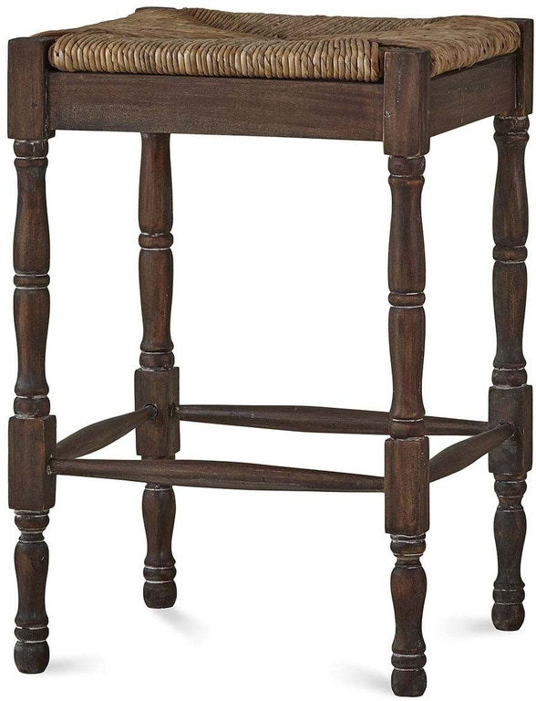 Astounding Bramble Bar And Game Room Veranda Counter Stool 25184 Machost Co Dining Chair Design Ideas Machostcouk