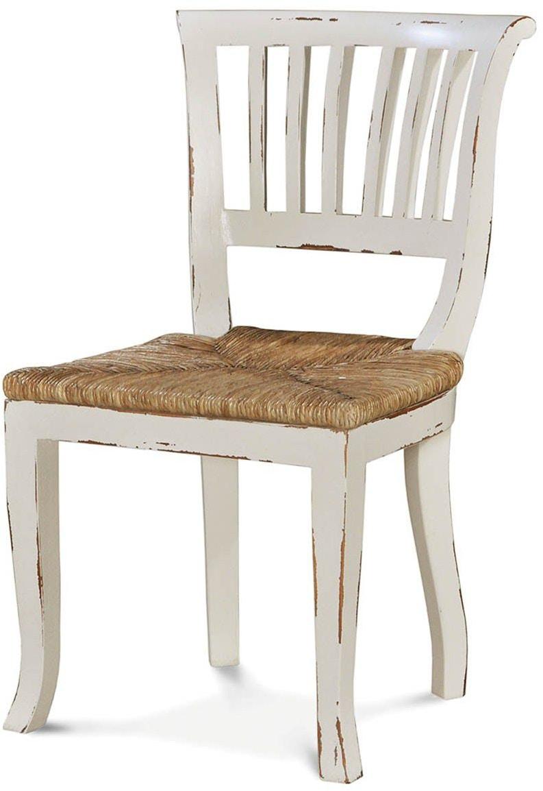 seaside furniture 28 images vaughan bassett youth desk