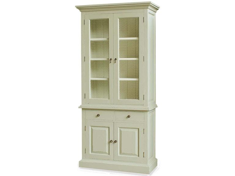 bramble living room cape cod cabinet with doors 25403 osmond designs orem ut lehi ut osmond designs