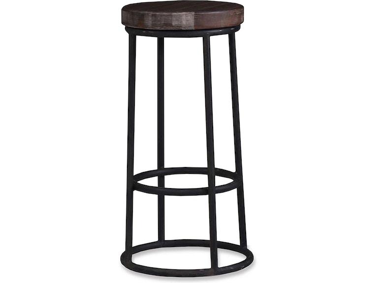 Admirable Bramble Bar And Game Room Indigo Bar Stool 26117 Indian Machost Co Dining Chair Design Ideas Machostcouk