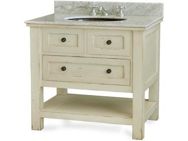 Bathroom Cabinets High Point Furniture Jasper And Birmingham Al