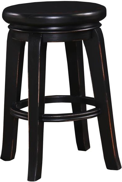 Bramble Bar and Game Room Berkshire Counter Stool 26148  : 26148bhd  from www.cherryhouse.com size 1024 x 768 jpeg 27kB