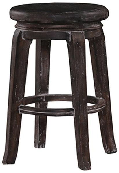 Bramble Bar and Game Room Berkshire Counter Stool 26148  : 26148cca  from www.cherryhouse.com size 1024 x 768 jpeg 31kB