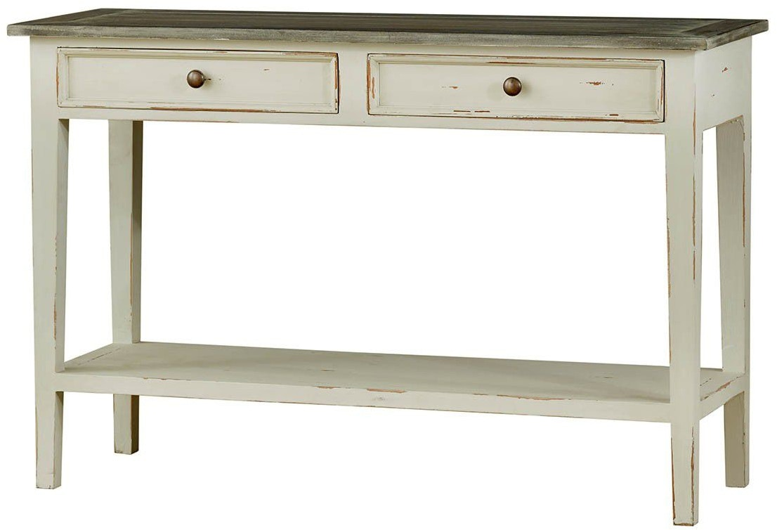angled kitchen cabinets bramble living room eton 2 drawer console 26583 seaside 10597