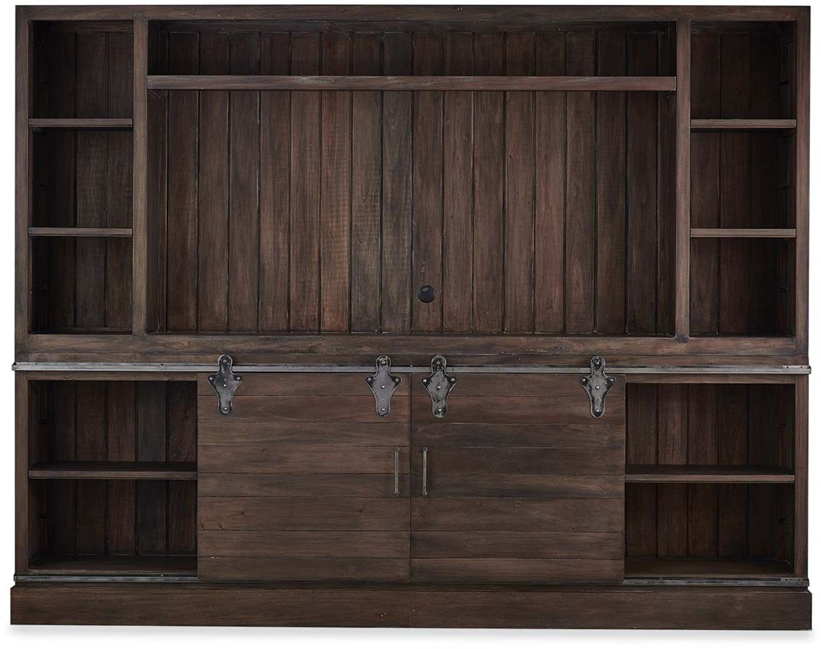 storage cabinets for kitchen home entertainment sonoma open top cabinet 80 tv 26839 26839