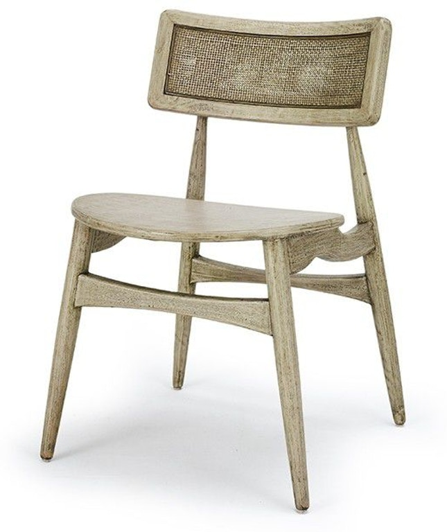 Surprising Bramble Dining Room Dublin Dining Chair 27042 Crickets Caraccident5 Cool Chair Designs And Ideas Caraccident5Info