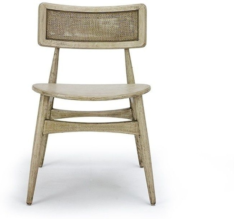 Cool Bramble Dining Room Dublin Dining Chair 27042 Crickets Caraccident5 Cool Chair Designs And Ideas Caraccident5Info
