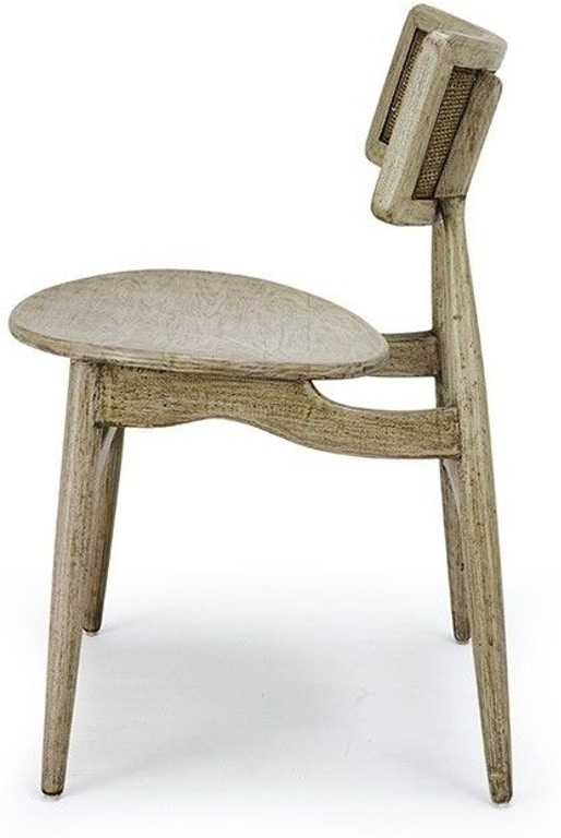 Awesome Bramble Dining Room Dublin Dining Chair 27042 Crickets Caraccident5 Cool Chair Designs And Ideas Caraccident5Info