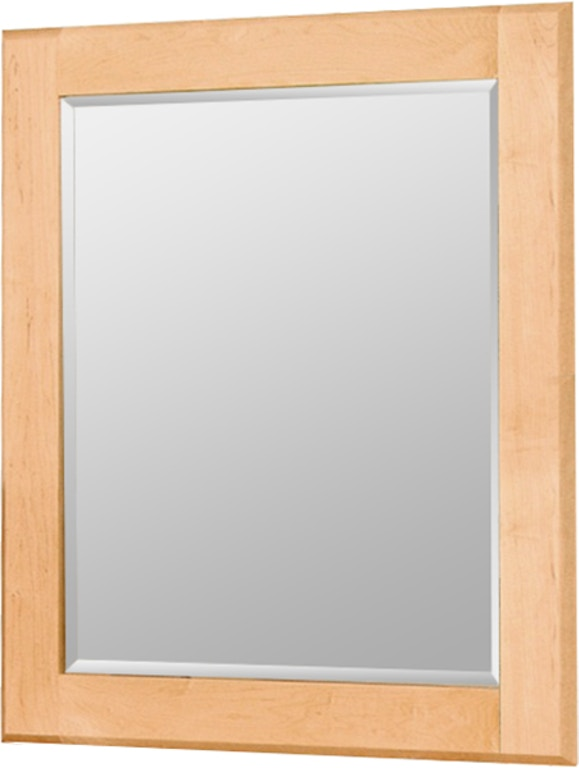 Borkholder Furniture Accessories Beveled Wall Mirror 16 2006xxx House To Home Long Beach Ca