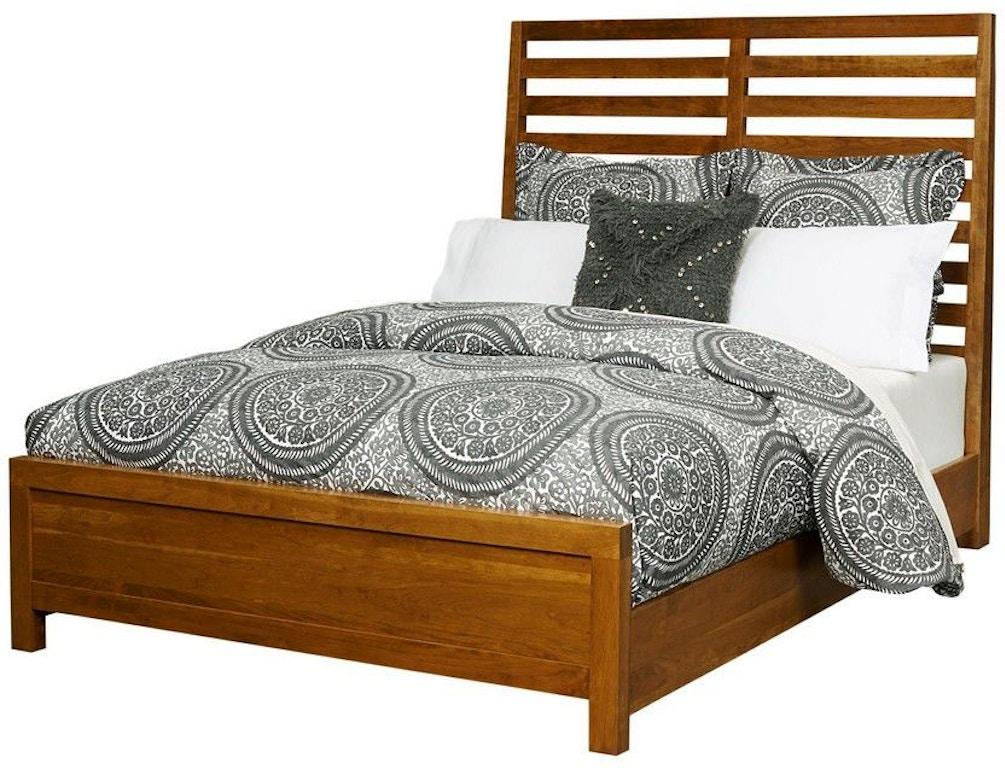Prime Borkholder Furniture Bedroom Sunset Hills Park Bench Bed Ibusinesslaw Wood Chair Design Ideas Ibusinesslaworg