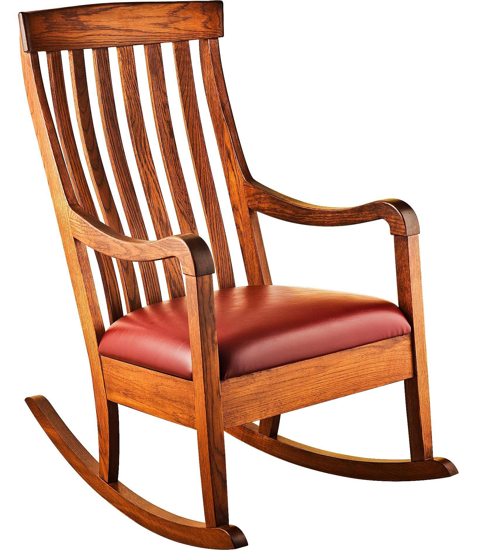 Superbe Paul Schatz Furniture