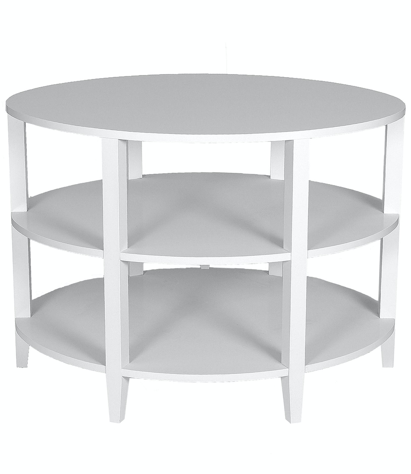 Gladhill Furniture