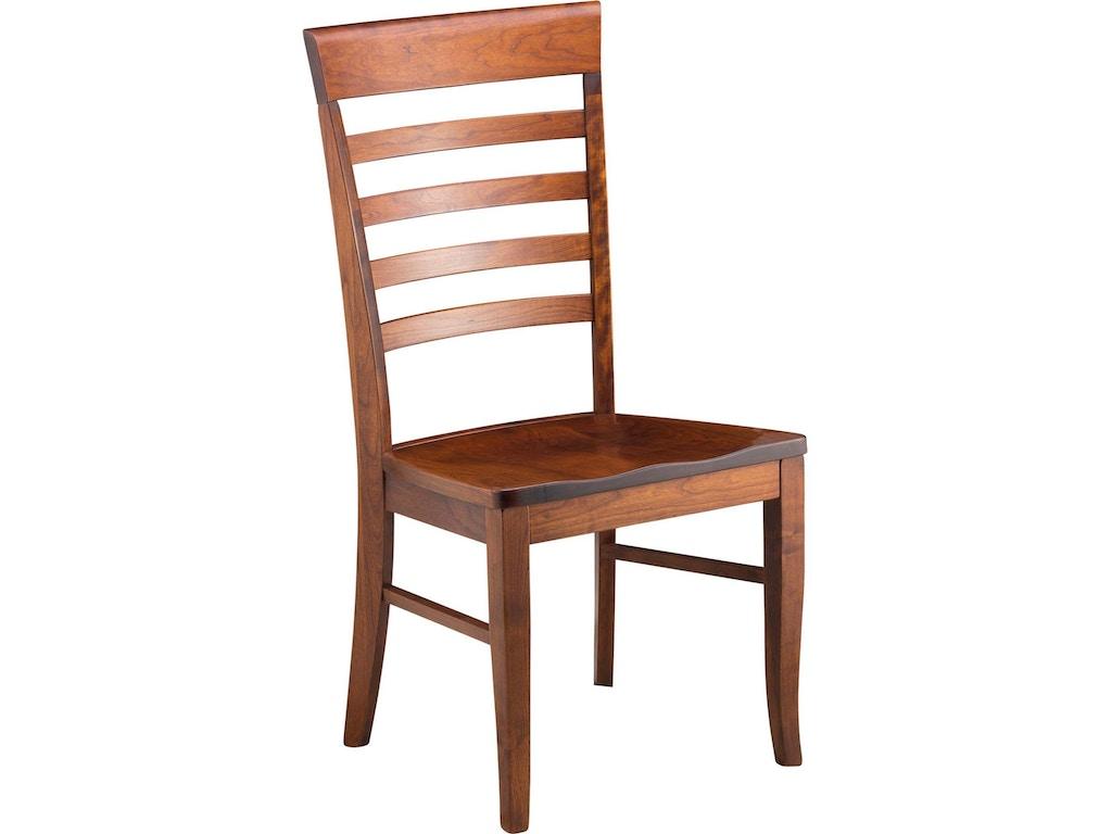 Living Room Chairs Burbank