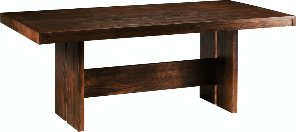 Gat Creek Dining Room Wilson 78 Quot Dining Table 81752
