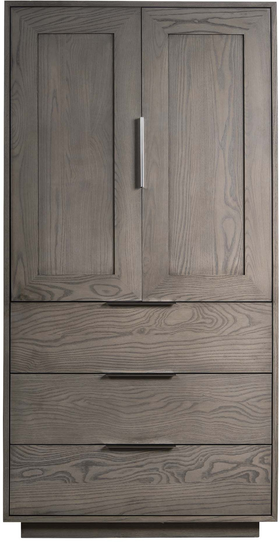 Gat Creek Bedroom Dartmoor Armoire 82429 Flemington