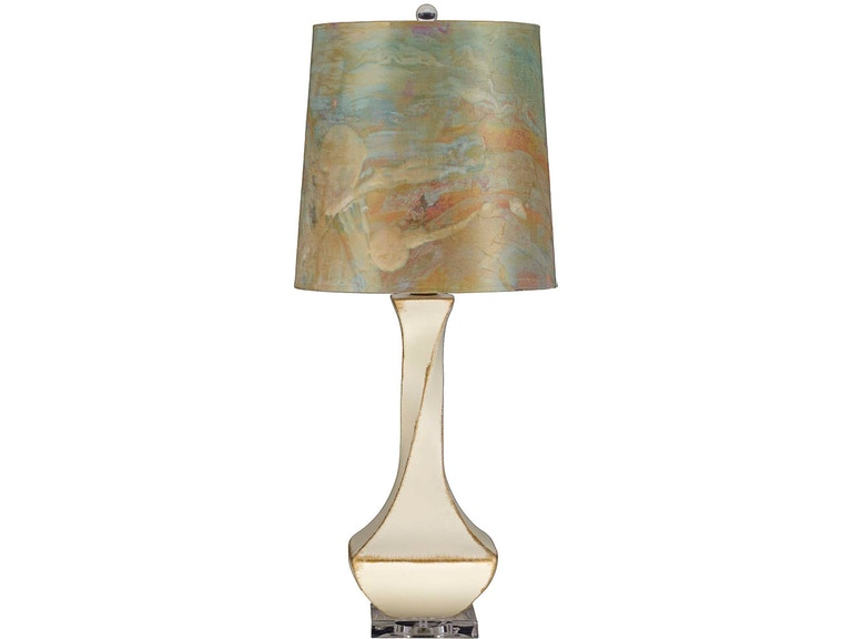 Paragon Lamps And Lighting Promise Lamp 2202 At Red Door Interiors