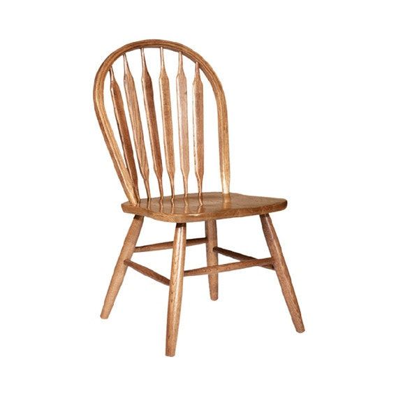 Well known Dining Room Chairs - Robinson's Furniture - Oxford, PA IK37