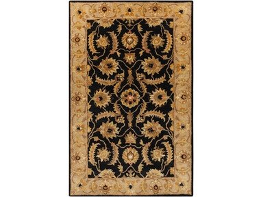 Surya Ancient Treasures Rug A171
