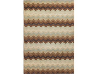 Surya Arabesque Area Rug ABS3032