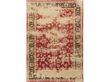 Surya Arabesque Area Rug ABS3034