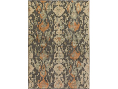 Surya Arabesque Area Rug ABS3040