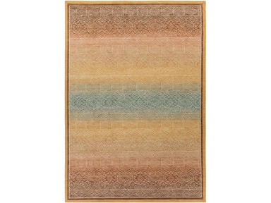Surya Arabesque Area Rug ABS3041