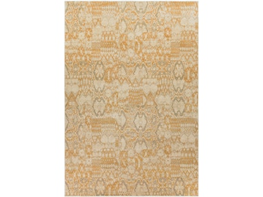 Surya Arabesque Area Rug ABS3051