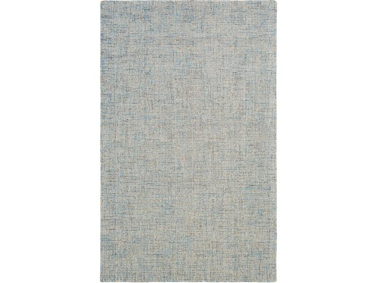 Surya Floor Coverings Aiden Area Rug Aen1001 Upper Room