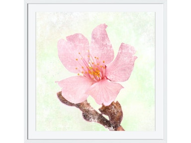 Surya Cherry Blossom - Wall Art AI270A-001