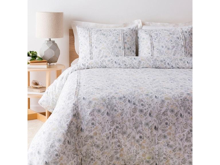 Surya Bedroom Aria King/California King Set AIA1001-KSET - Home ...