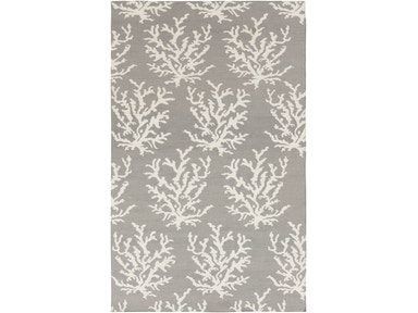 Surya Boardwalk Rug BDW4021