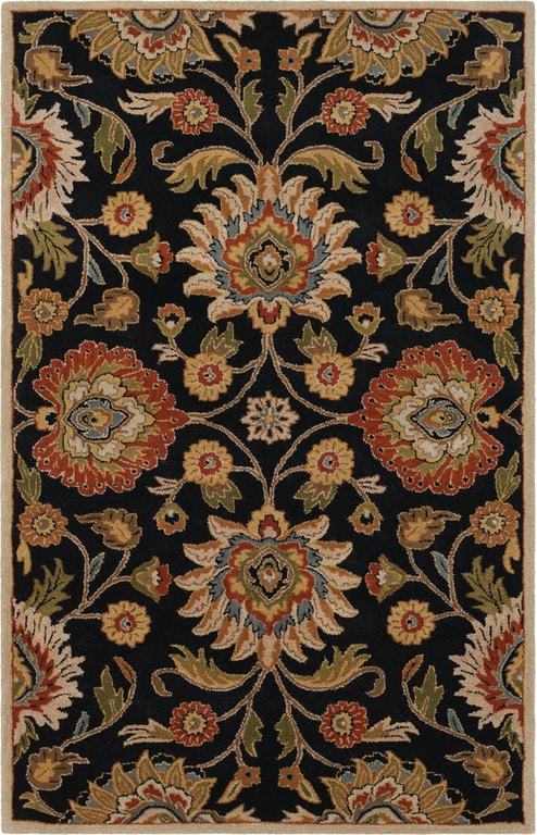 Surya Floor Coverings Caesar Rug Skaff Furniture Carpet