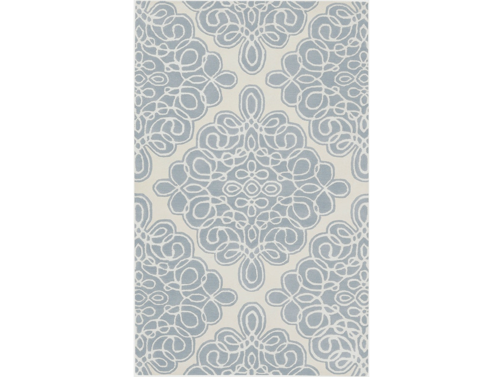 Floor Coverings Modern Classics Rug Can1957 Osmond