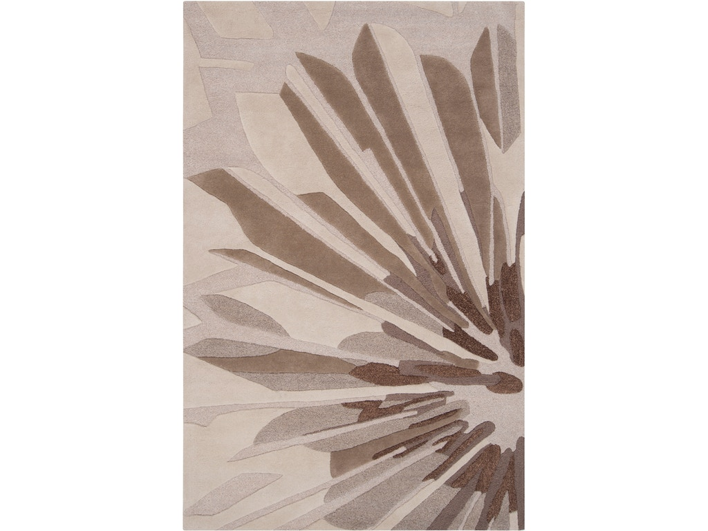 Floor Coverings Modern Classics Rug Can1992 Osmond