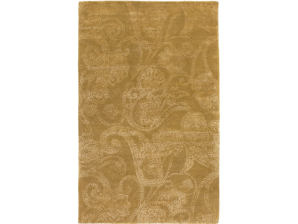 Floor Coverings Modern Classics Area Rug Can2077 Osmond