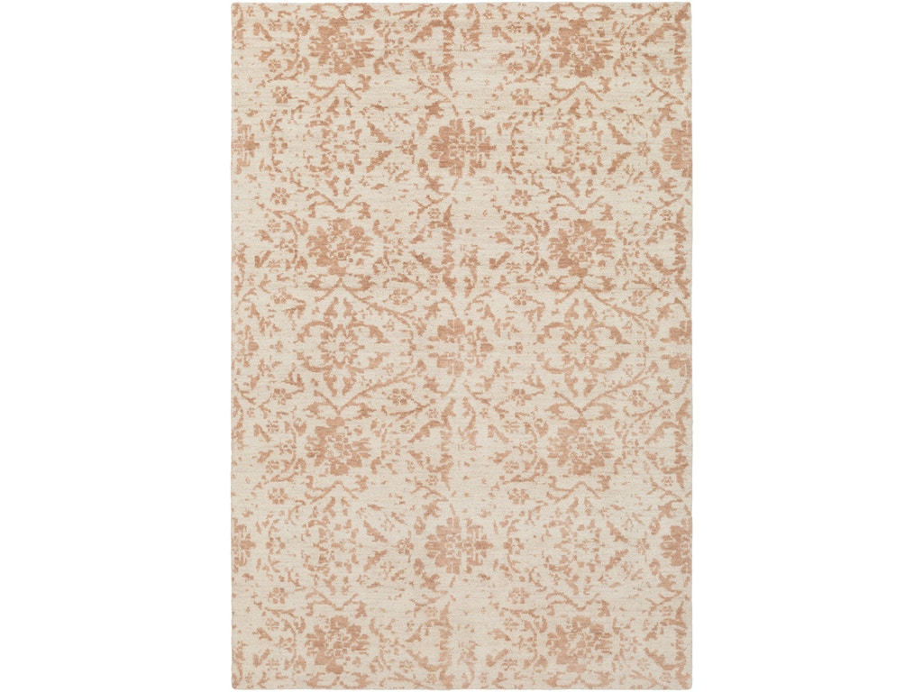 Surya Floor Coverings Claude Area Rug Cau1000 Strobler Home Furnishings Columbia Sc